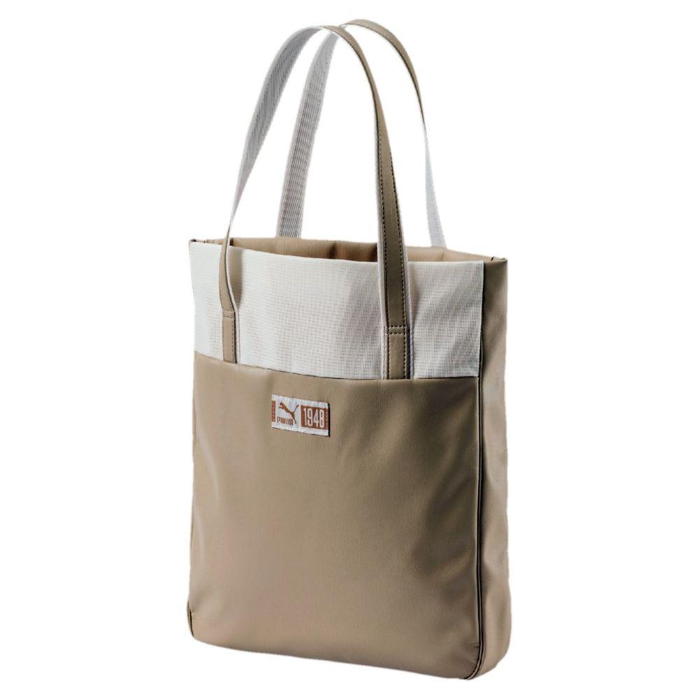 006110403-Bolsa--Puma-Prime--Shopper-P-Bege-
