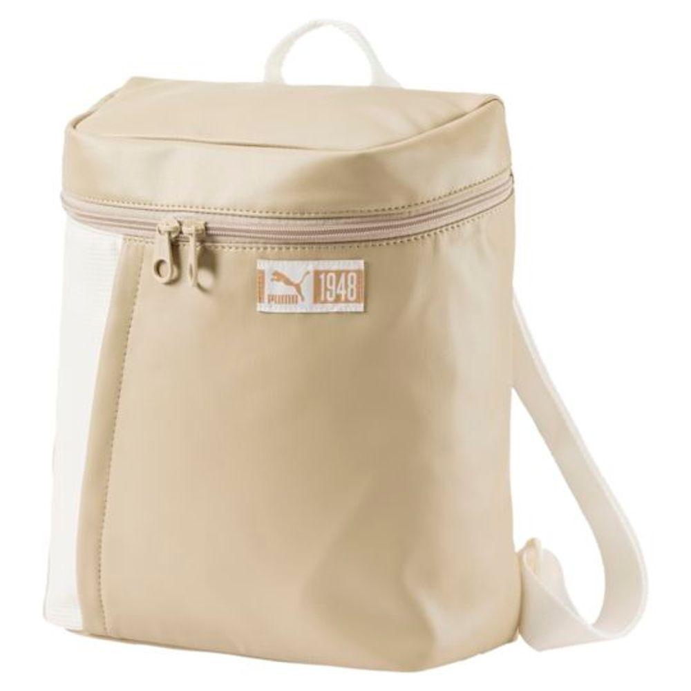 006250155-Mochila-Puma--Prime-Icon-Bag-P-Bege