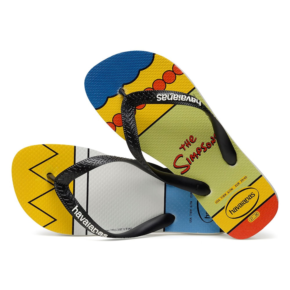 016020880-Chinelo--Havaianas-Os--Simpsons-V18-Branco