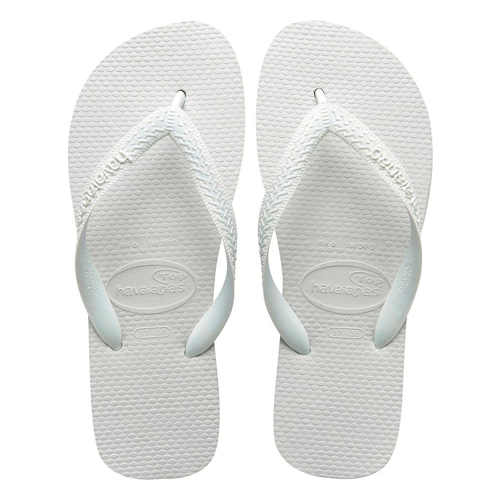 016040062_3_chinelo-havaianas-top-branca-sandalia-unissex