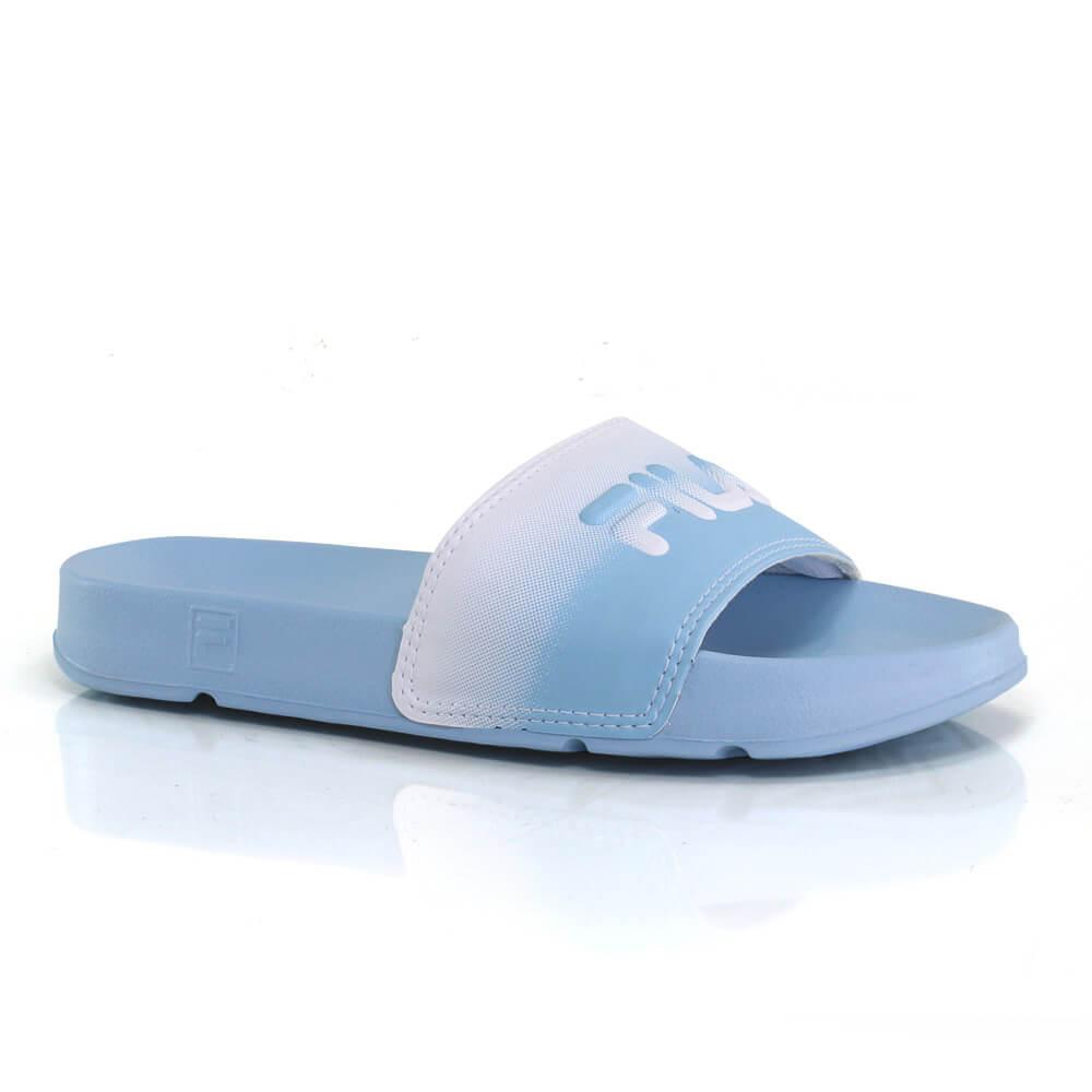 017090214-Chinelo-Fila-Gaspea-Drifter-Azul-Claro