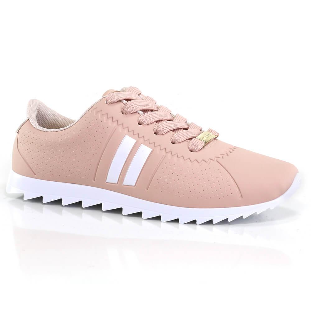 017050840-Tenis-Moleca-Jogging-Tratorado-Rosa