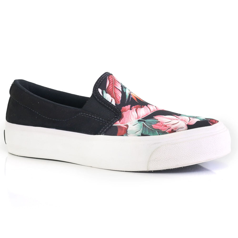 017050794-Tenis-Pony-Sheridan-Slip-On-Flower