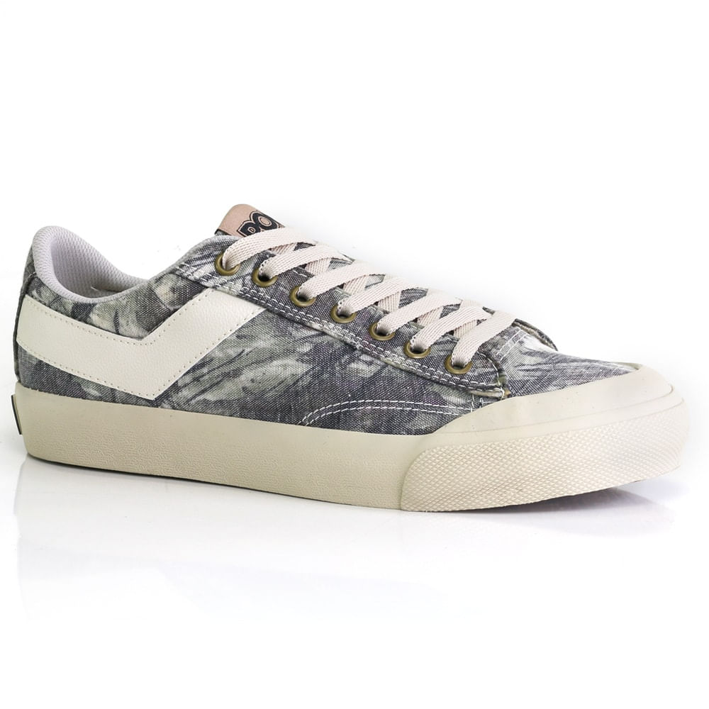 016020905-Tenis-Pony-Slanduk-Savage-Estampado
