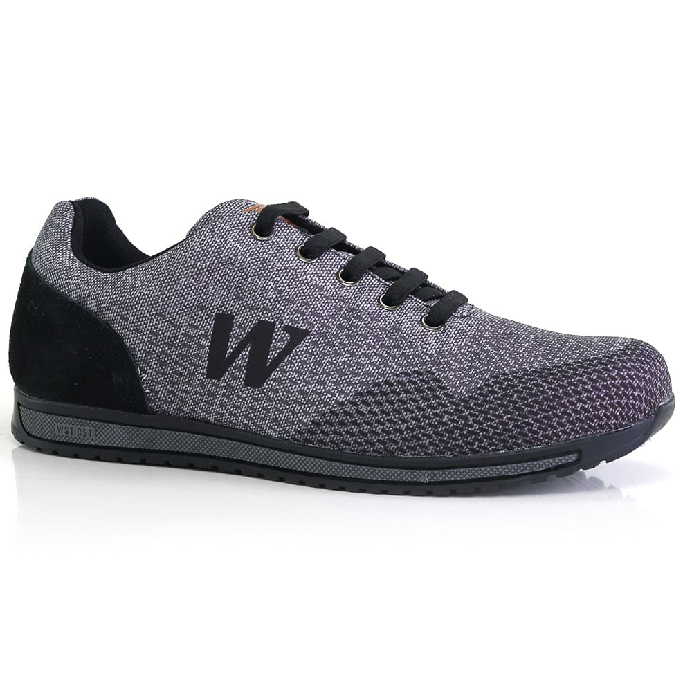 016030152-Tenis-Sapatenis-Jogging-West-Coast-Preto