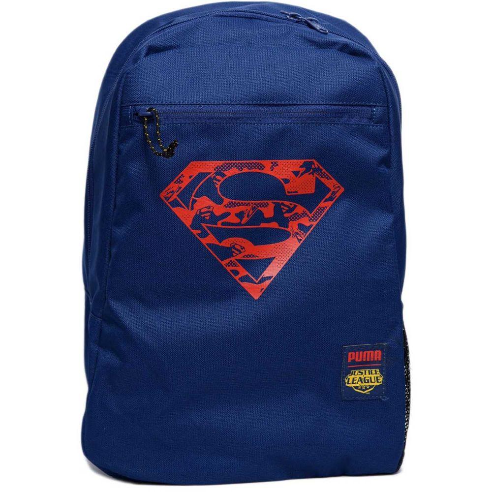 006250158-mochila-puma-super-man-azul-marinho-1