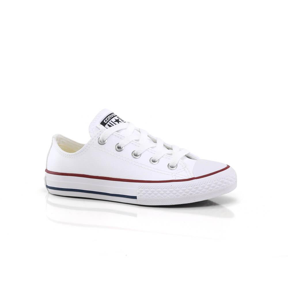 018030485-Tenis-Converse-All-Star-Cadarco-Infantil-Couro-Sintetico-Branco