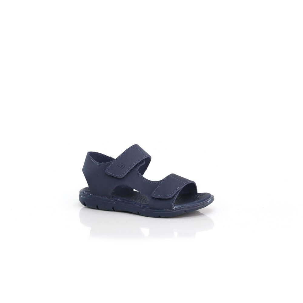 018040143-Papete-Bibi-Infantil-Marinho-Velcro