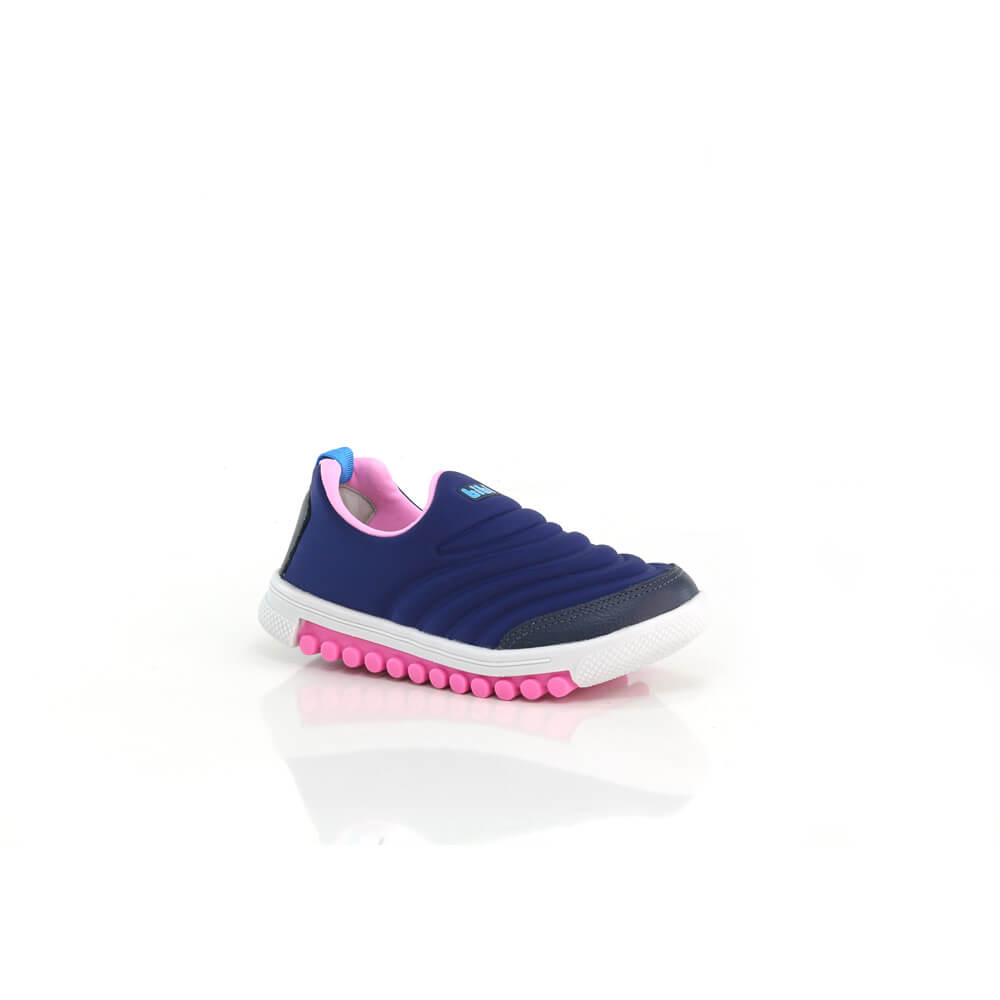 019060433-Tenis-Bibi-Roller-Infantil-Marinho-Rosa