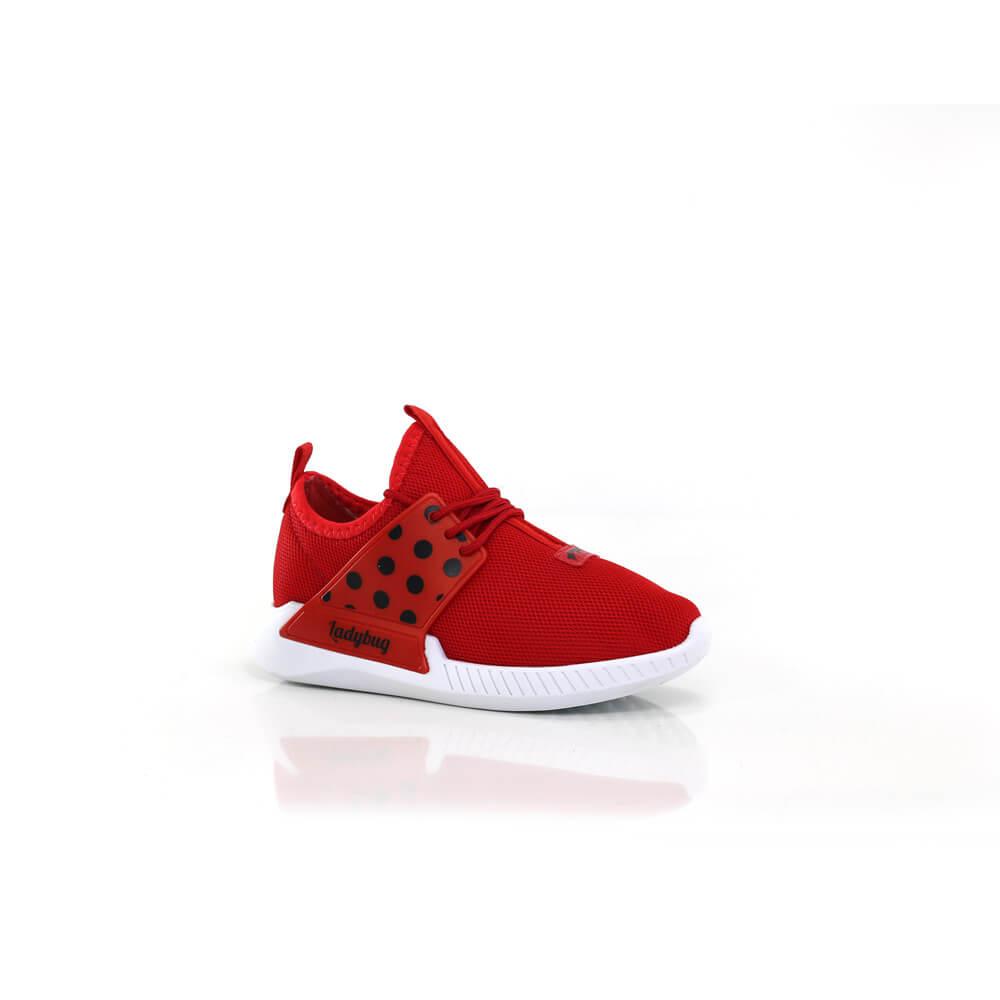 019060396-Tenis-Grendene-Ladybug-Joaninha-Vermelho-Oculos-3D-Brinde