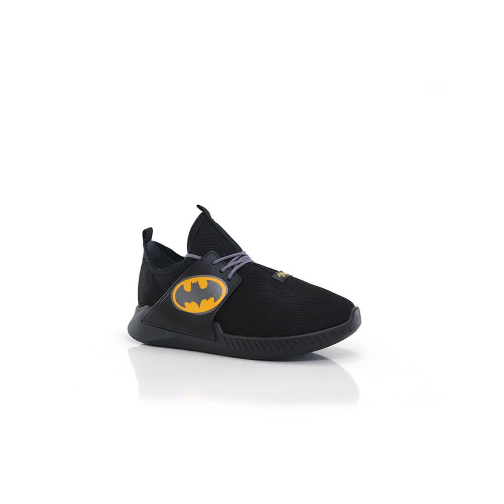 018030455-Tenis-Grendene-Batman-Preto-Oculos-3D-Brinde