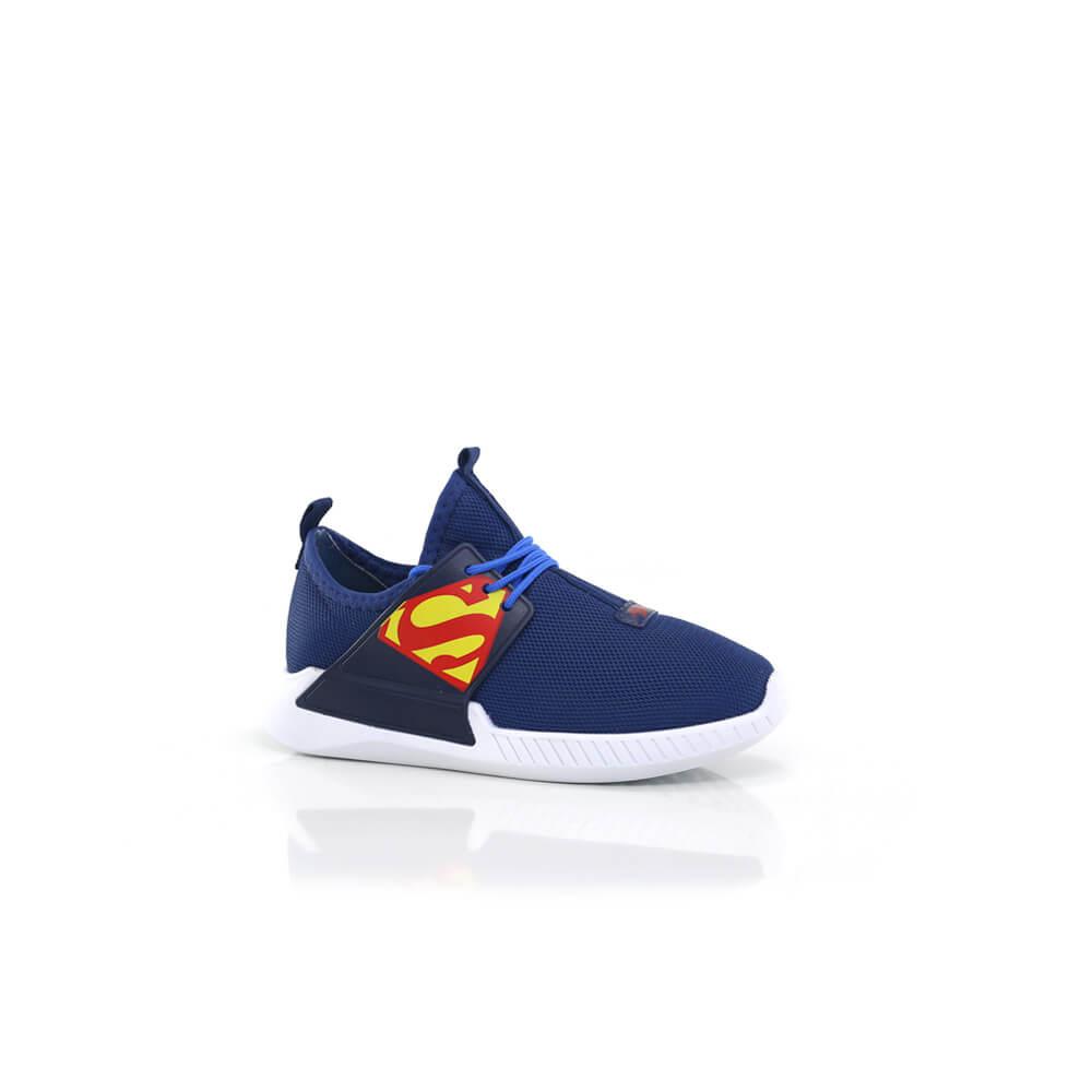 018030454-Tenis-Grendene-Superman-Azul-Vermelho-Oculos-3D-Brinde