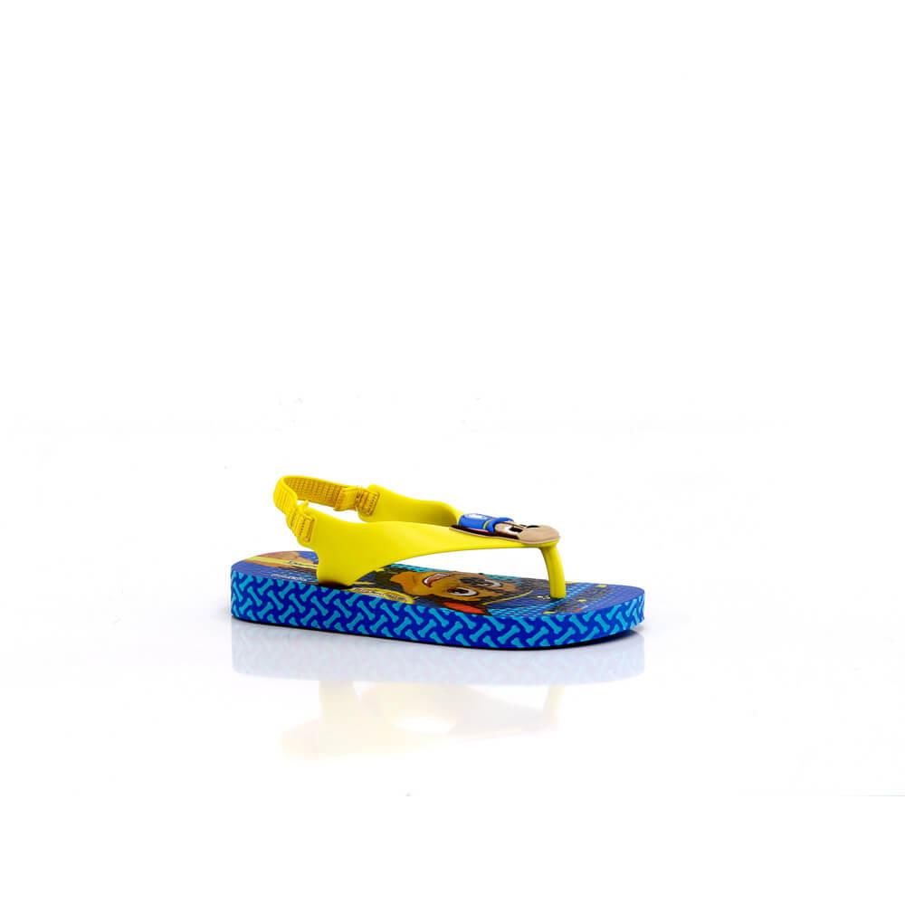 018050135-Chinelo-Ipanema-Patrulha-Canina-Azul-Amarelo
