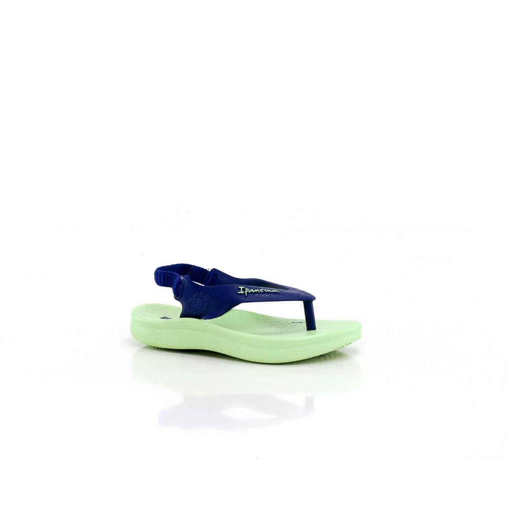 018050134-Chinelo-Ipanema-Baby-Anatomica-Marinho-Verde