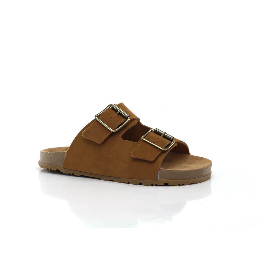018110030-Sandalia-Birken-Klin-Infantil-marrom-1