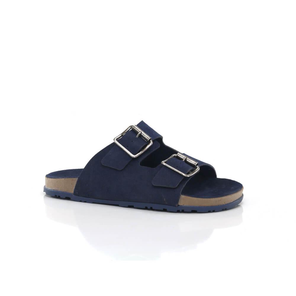 018110030-Sandalia-Birken-Klin-Infantil-azul-marinho-1
