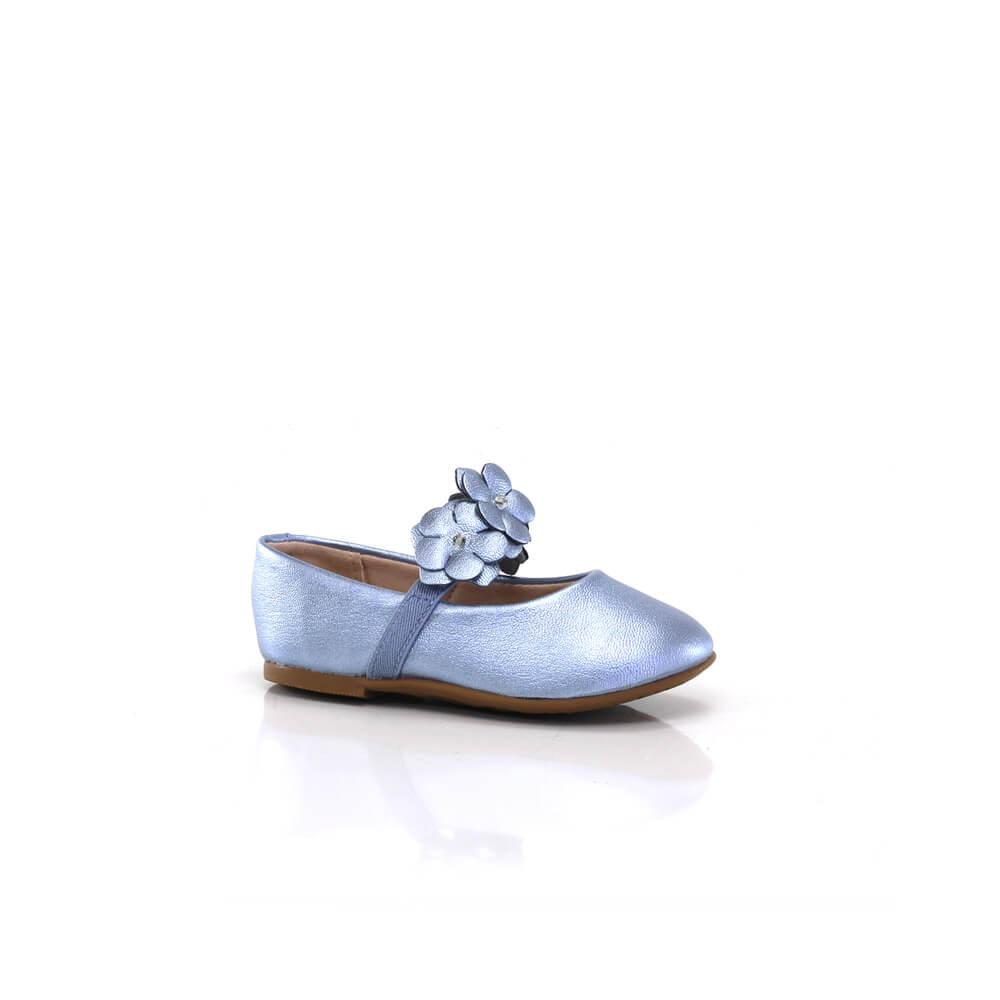019050247-Sapatilha-Molekinha-Metalizada-Infantil-azul-1