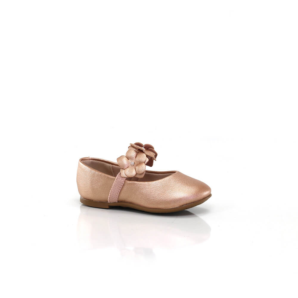 019050247-Sapatilha-Molekinha-Metalizada-Infantil-rosa-1