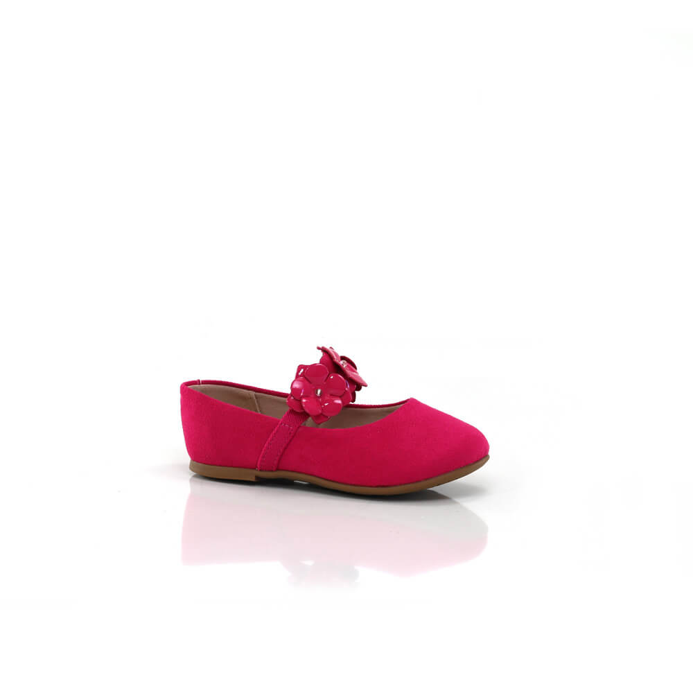 019050244-Sapatilha-Molekinha-em-Camurca-Infantil-pink-1
