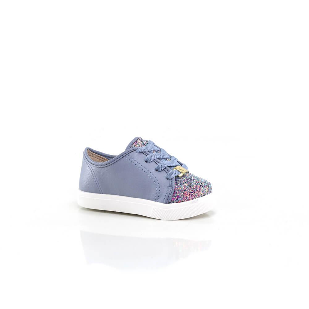 019060416-Tenis-Molekinha-Maxxi-Glitter-Infantil-azul-1