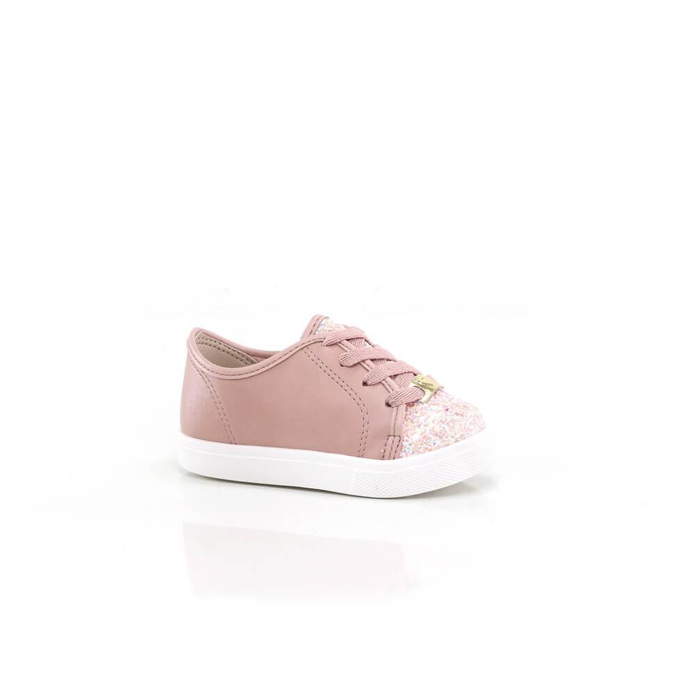 019060416-Tenis-Molekinha-Maxxi-Glitter-Infantil-rosa-1