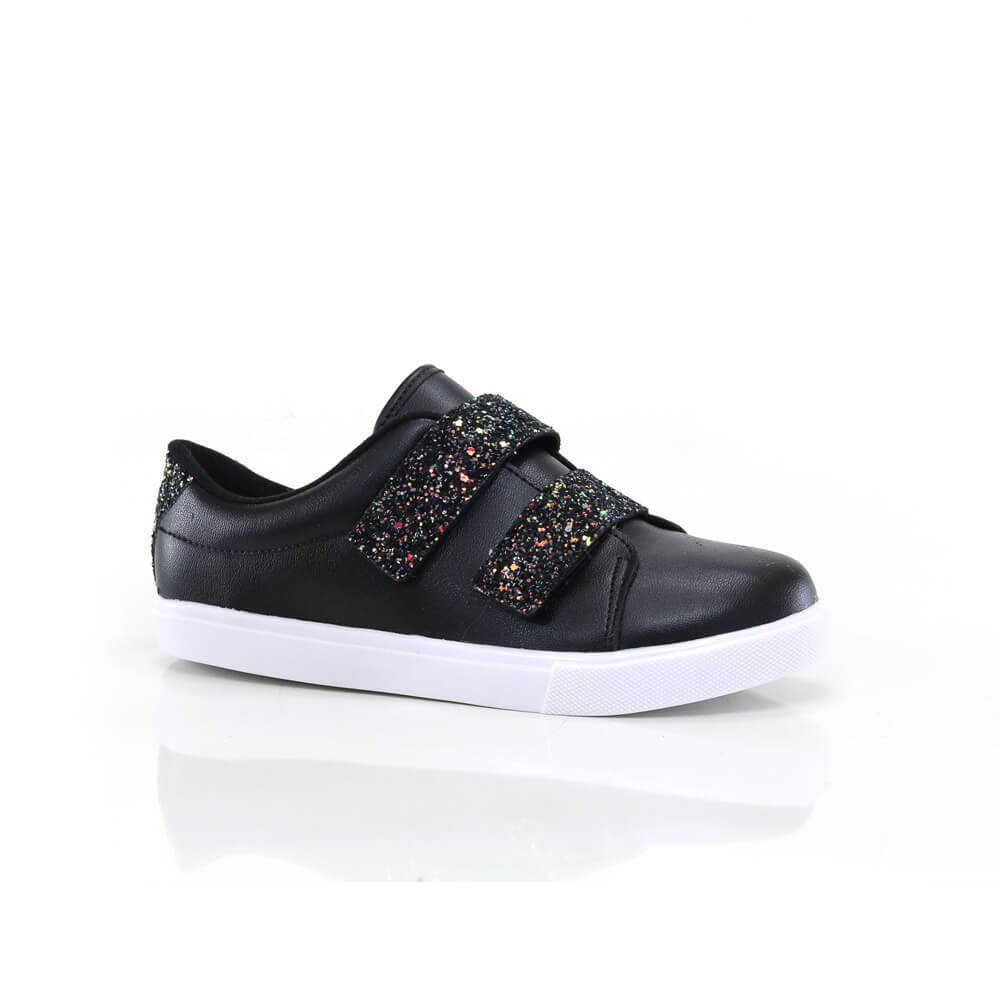 019060411-Tenis-Casual-Molekinha-com-Velcro-preto-1