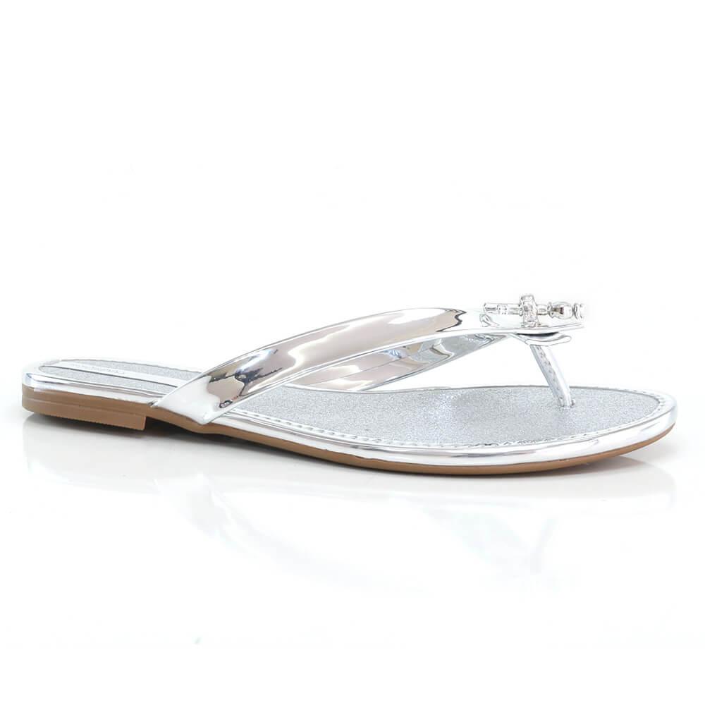 019030064-Sandalia-Rasteira-Molekinha-Metalizada-Prata