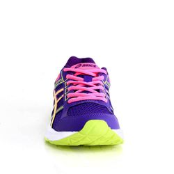 017050792-Tenis-Asics-Gel-Contend-Feminino-Roxo-Pink-2