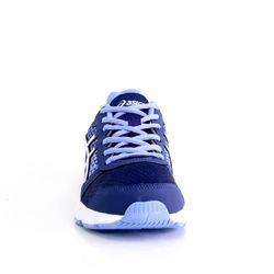 017050790-Tenis-Asics-Patriot-8-A-Azul-2