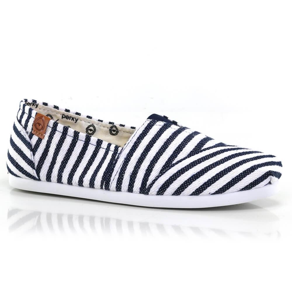 017150068-Alpargatas-Perky-Blue-Rustic-Stripes-listrada
