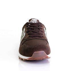 016020961-Tenis-New-Balance-373-Marrom-2