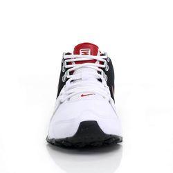 016020921-Tenis-Nike-Shox-Avenue-Branco-Vermelho-2