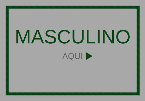 Banner Médio 2