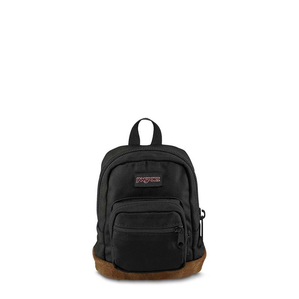 006250188-Mini-Mochila-Jansport-Right-Pouch-Preto-008