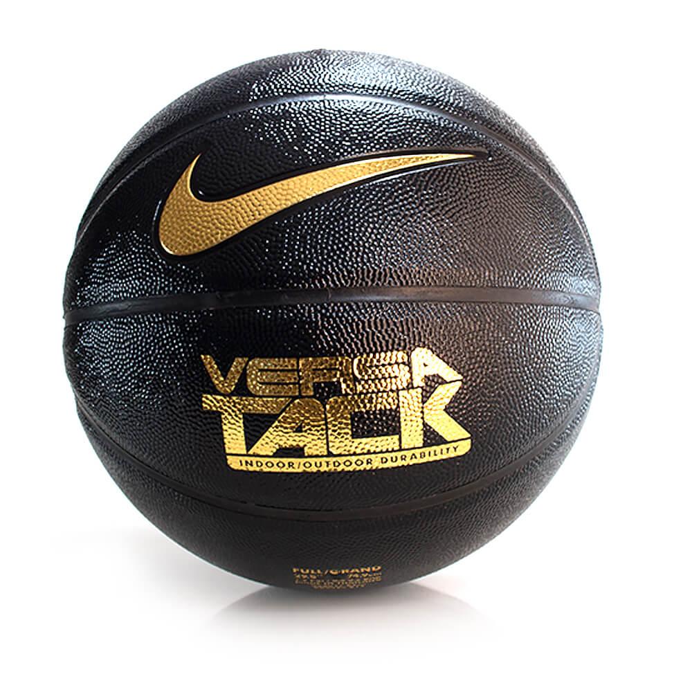 315010093-Bola-de-Basquete-Nike-Versa-Tack-Preta-Tamanho-7