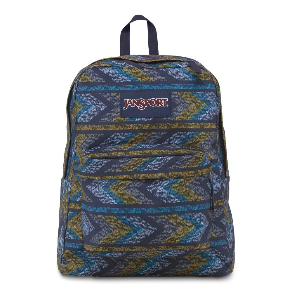 006250091-mochila-Jansport-superbreak--T501-02I-Zig