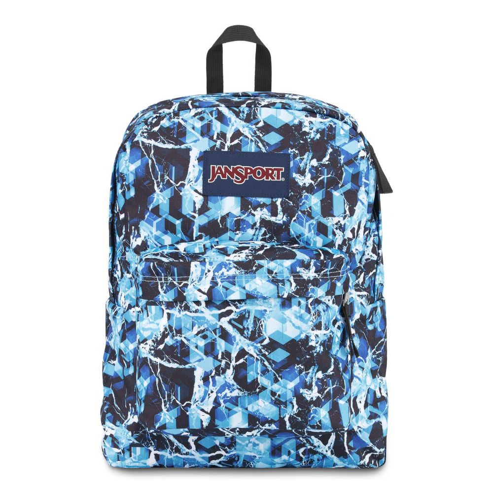006250091--mochila-jansport-superbreak-T501-0GB-azul-mancha-25L--1-