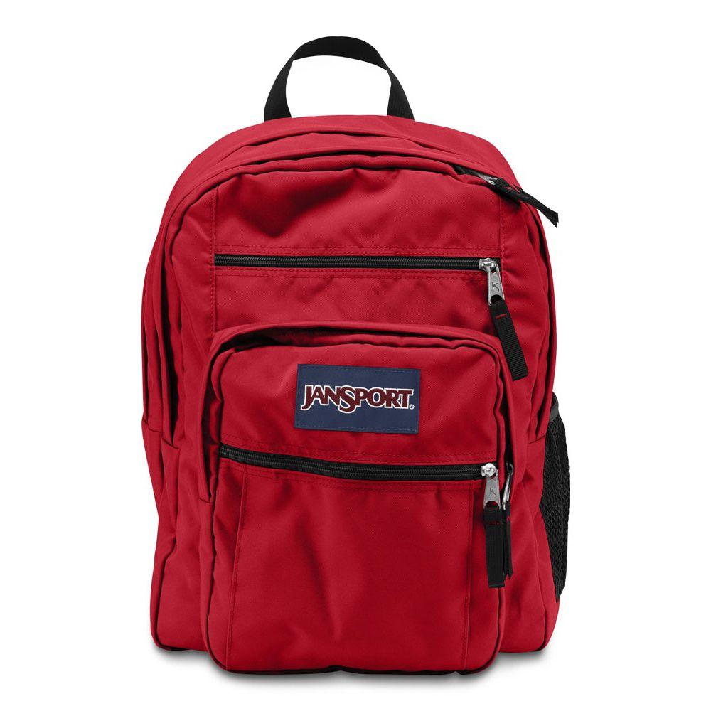 006250097-mochila-Jansport-big-student-TDN7-5KS-Vermelho