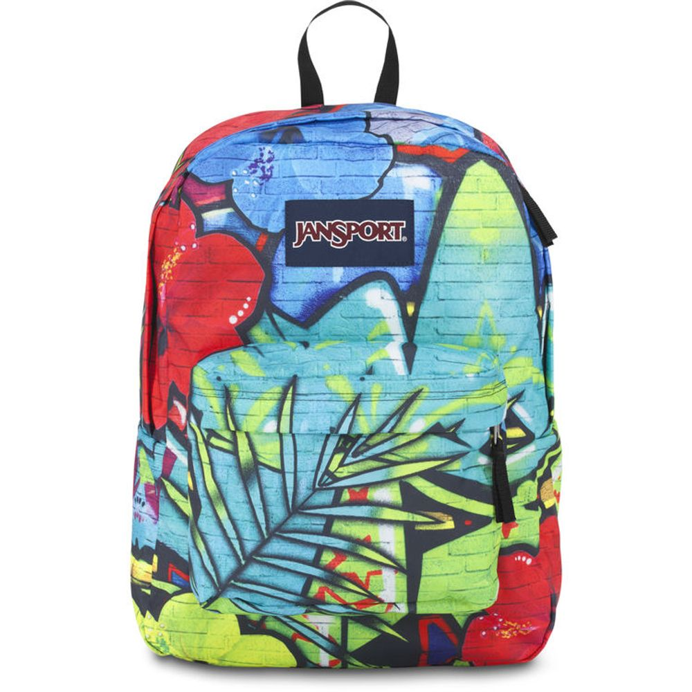 006250134-mochila-jansport_high-stakes_JS00TRS70E6-0E6-MULTI-GRAFF-1