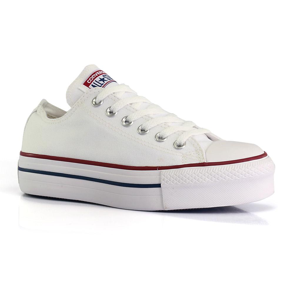 017050867-Tenis-Converse-All-Star-Plataforma-W-todo-branco-1
