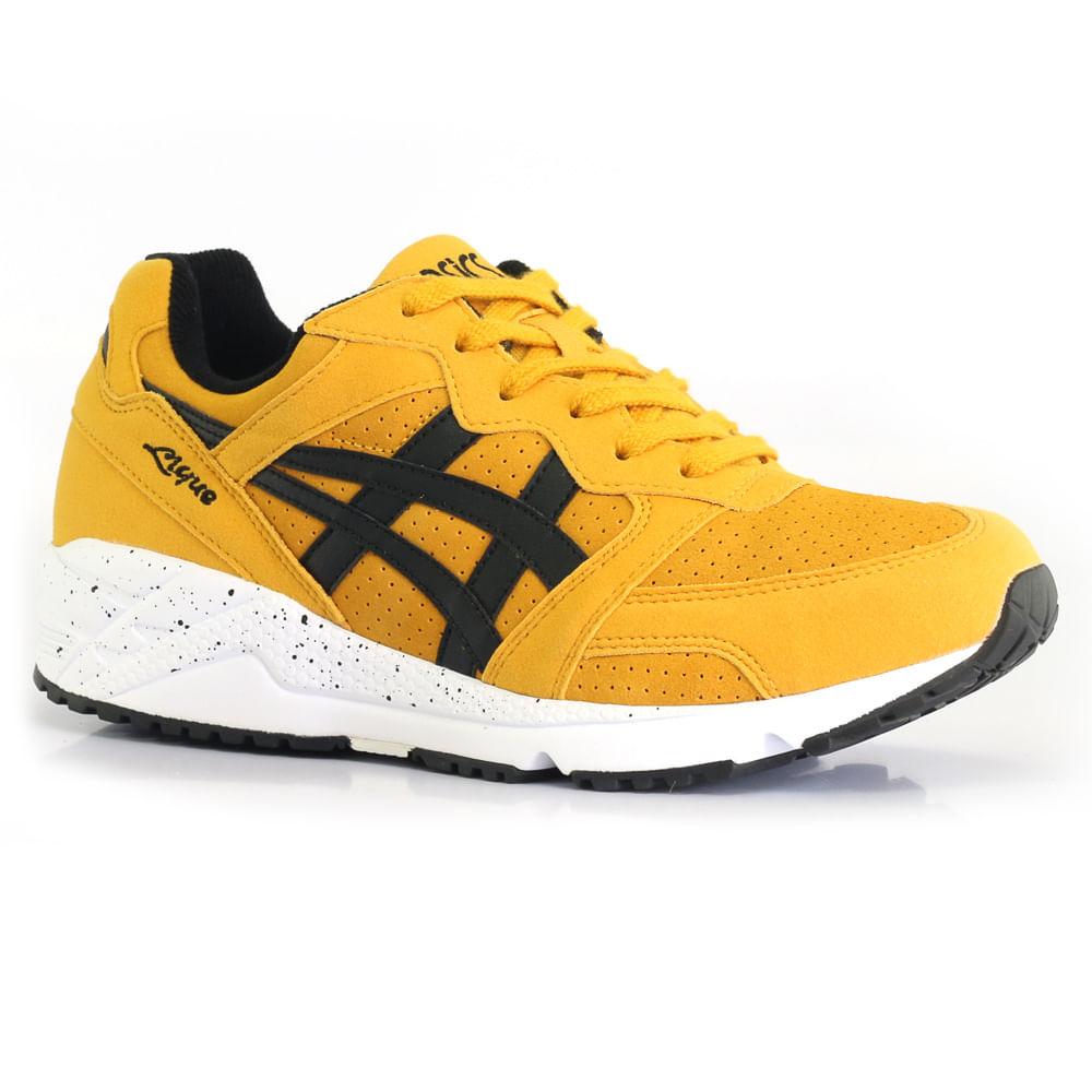 016020892-Tenis-Asics-Gel-Lique-amarelo-masculino-1