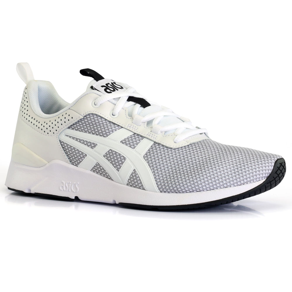 70379200ad54e Tênis Asics Gel Lyte Runner - Way Tenis