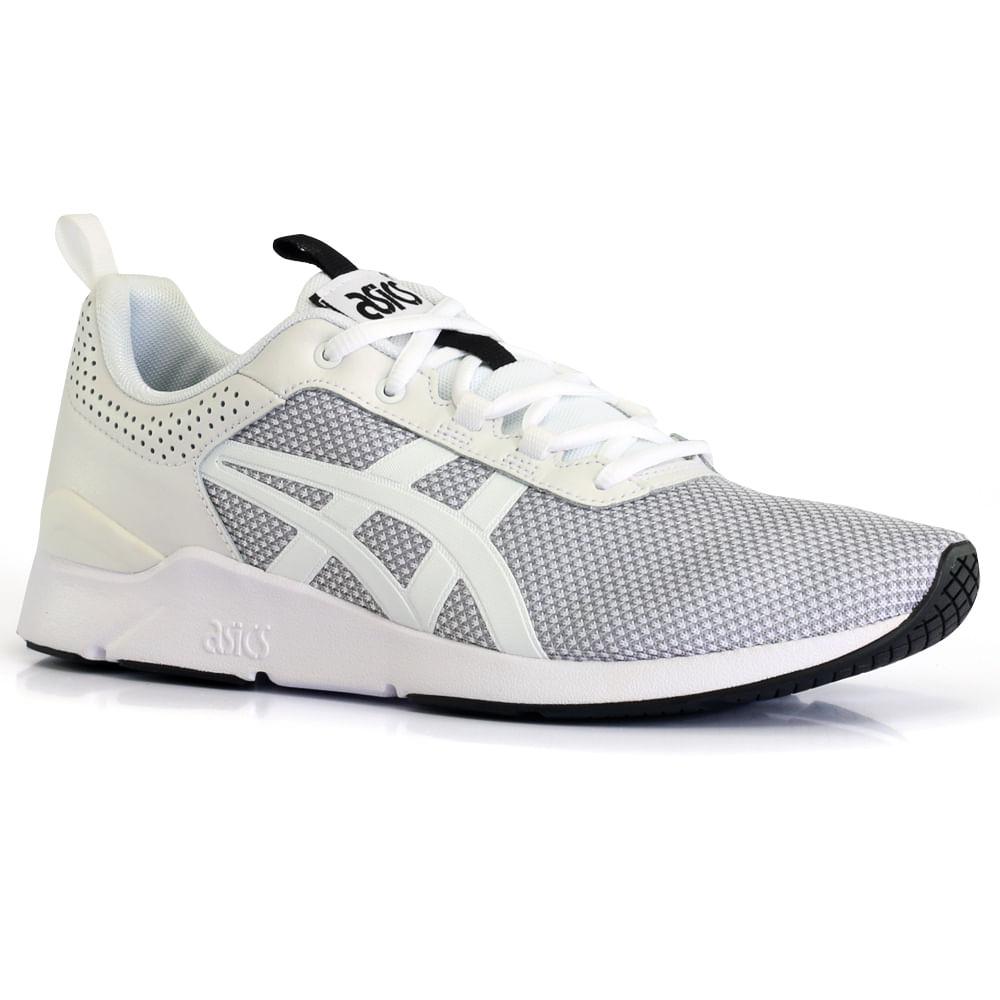 016020891-Tenis-Asics-Gel-Lyte-Runner-branco-masculino-1