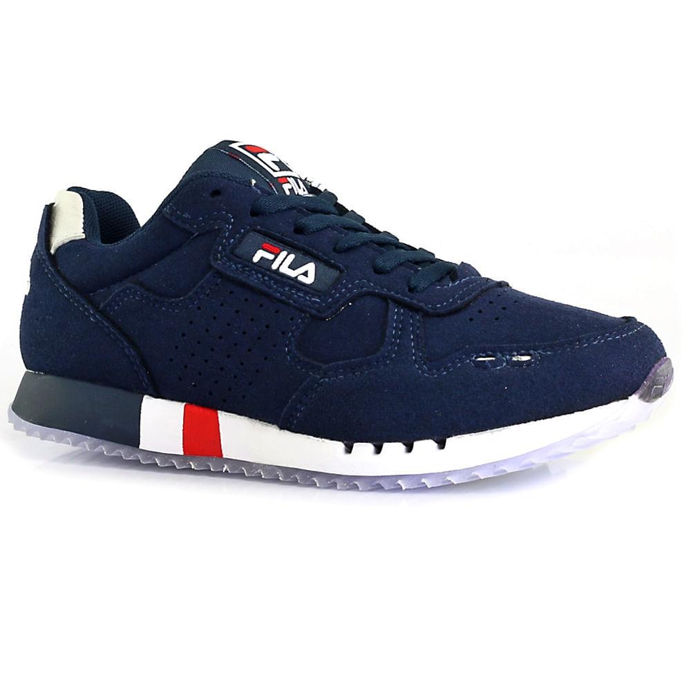 017050891-Tenis-Fila-Classic-92-feminino-azul-marinho-1