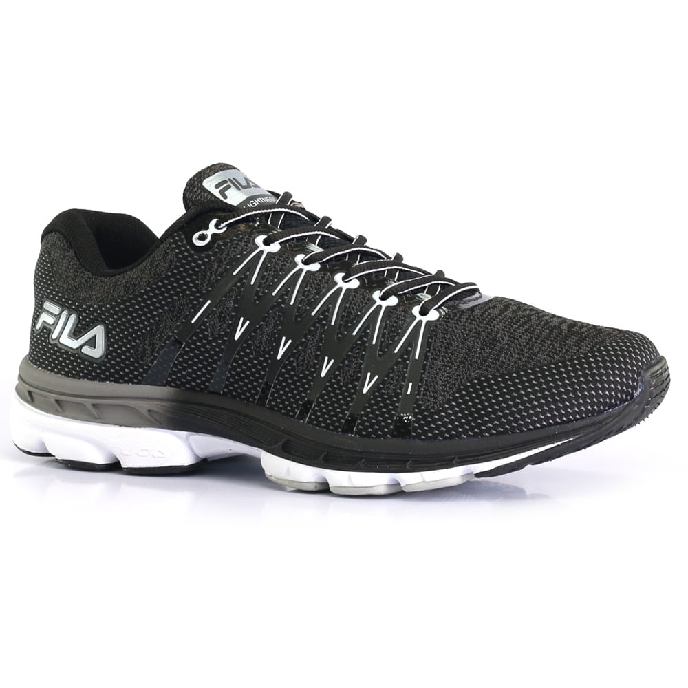 016021000-Tenis-Fila-Lightness-preto-masculino-1