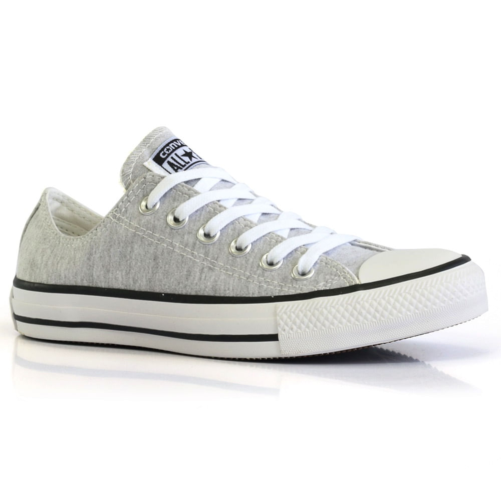 017050770-Tenis-Converse-All-Star-Chuck-Taylor-cinza-1