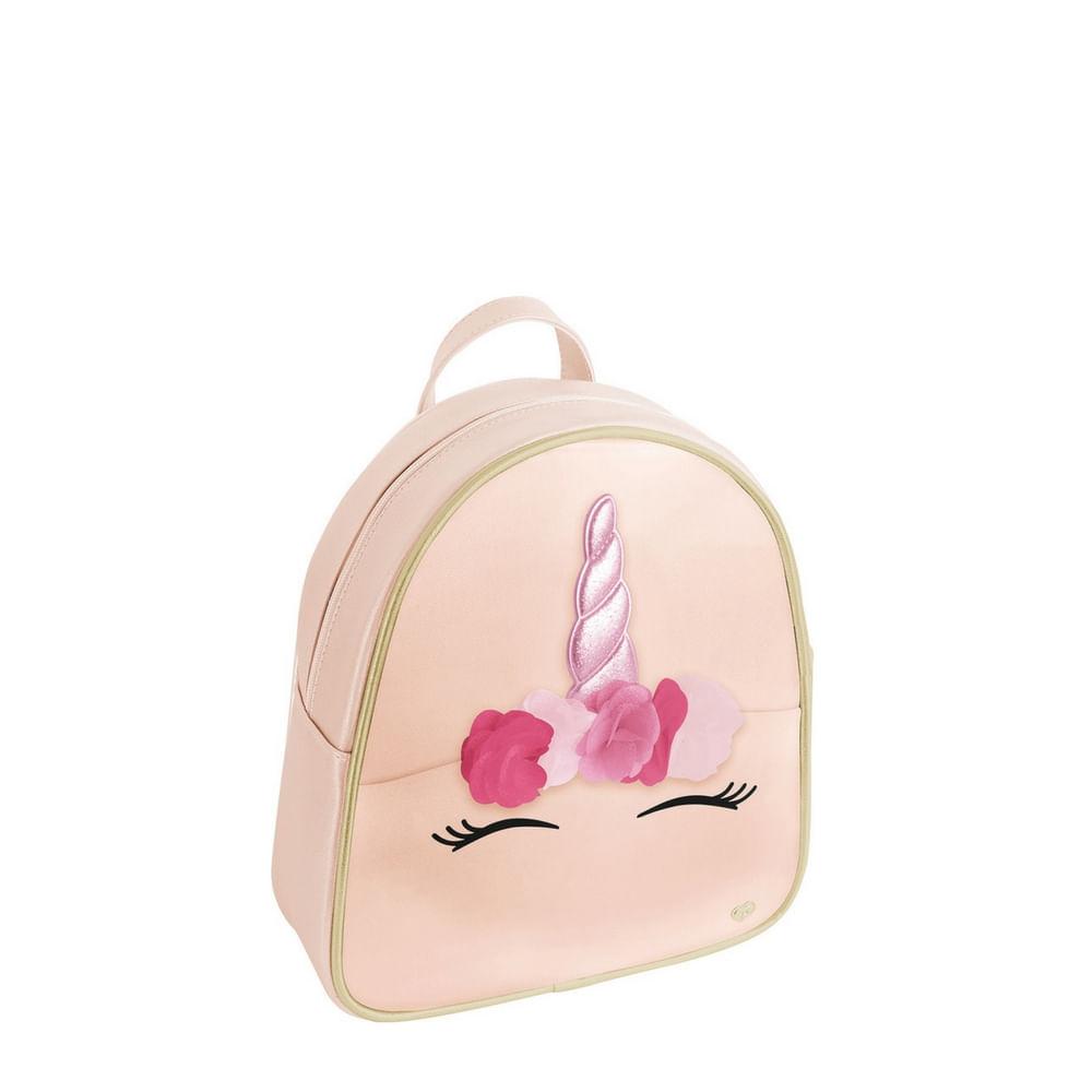 006110455-Bolsa-Pampili-unicornio-rosa-bale-600651522-Infantil