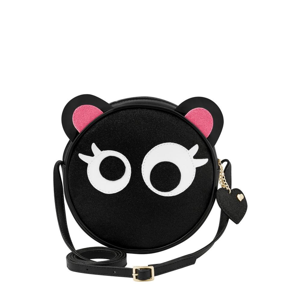 006110453-mochila-pampili-linha-zoo-gatinho-preto-pink-Infantil