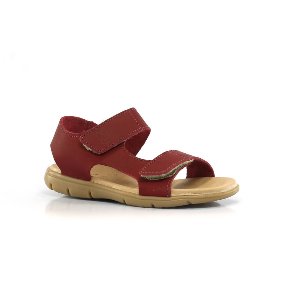 018040146-Sandalia-Bibi-Infantil-com-Velcro-vermelha-1