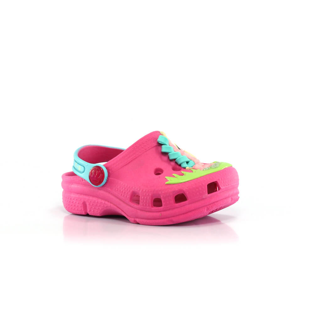 019110013-sandalia-plugt-Baby-Girafa-3D-Pink-1